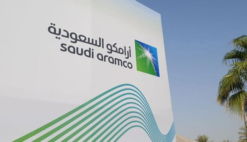 saudi-aramco-bitcoin-madenciligine-girecegi-haberlerini-yalanladi