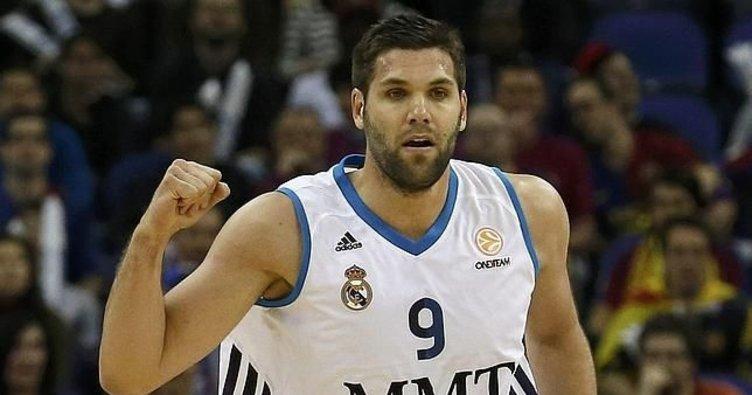 Real Madrid, Reyes'in sözleşmesini 2 yıl uzattı