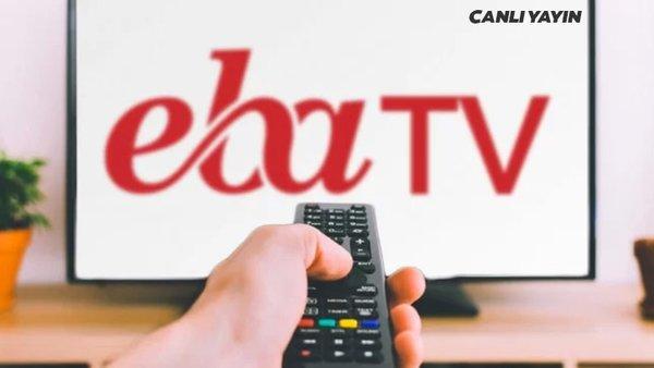 TRT EBA TV (26 Mart 2020 Perşembe) canlı yayın: İlkokul, Ortaokul, Lise 'Uzaktan Eğitim' dersleri izle | Video