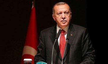 Başkomutan Erdoğan İdlib'deki kalleş saldırının ardından konuştu: Bizi buna zorladılar, sonuçlarına katlanacaklar