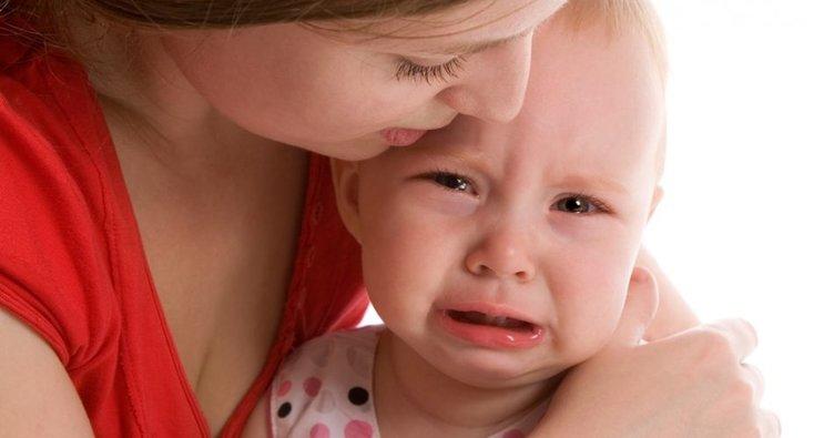 Bebeklerde büyüme atağı rehberi…