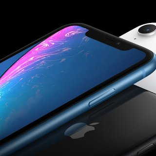 iPhone XR ön siparişi başladı! Türkiye'de ön siparişe açıldı mı?