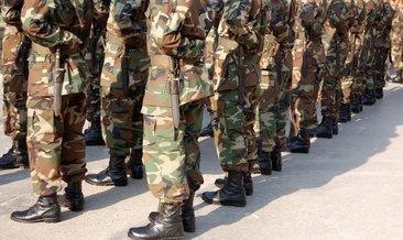 Rüyada ordu görmek ne anlama gelir?