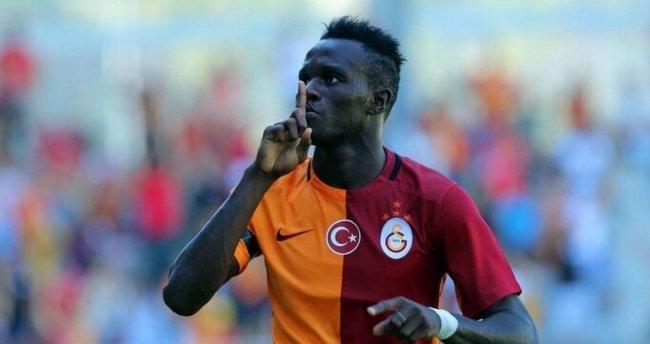 Son dakika: Beşiktaş Bruma için girişimlere başladı!