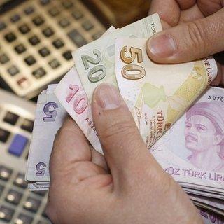 Son dakika haberi: Emekli maaşlarına yapılacak Temmuz zammı belli oluyor! En düşük emekli maaşı ne kadar olacak?