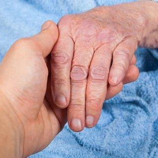 Parkinson hastalığı ve tedavi süreci!