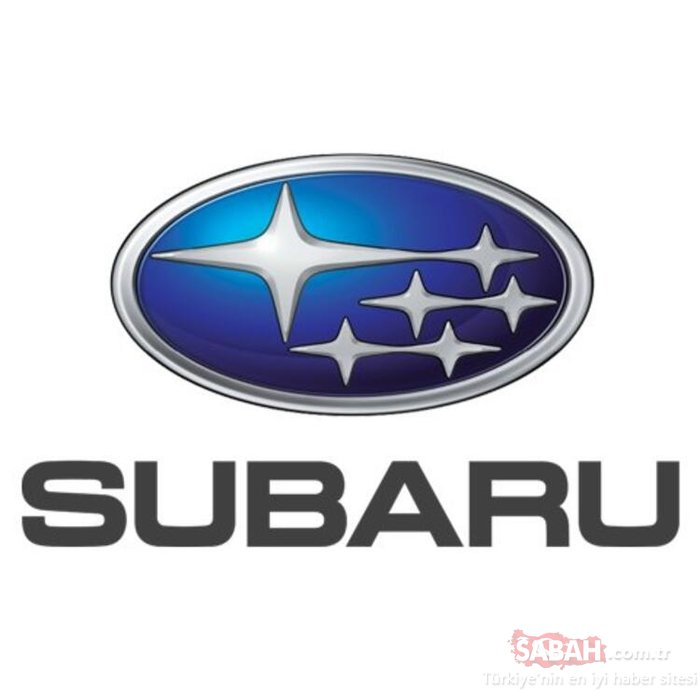 İşte Temmuz'da en çok tercih edilen otomobil markaları! Sadece 1 tane satan da var