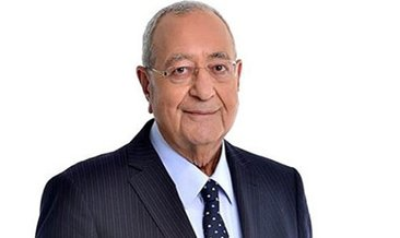 Mehmet Barlas Kimdir ?