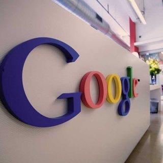 Google, AB'den 4.3 milyar euro para cezası aldı