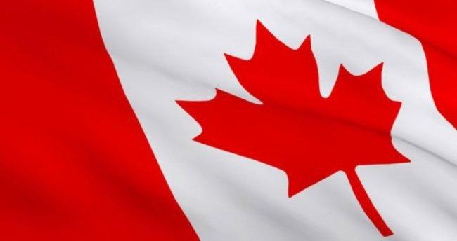 Kanada'da ekim ayı İslam Tarihi Ayı ilan edildi!