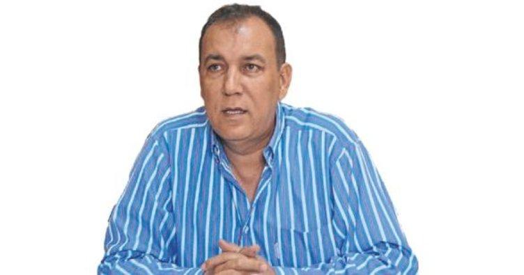 Adana Demirspor'da teknik direktör arayışları
