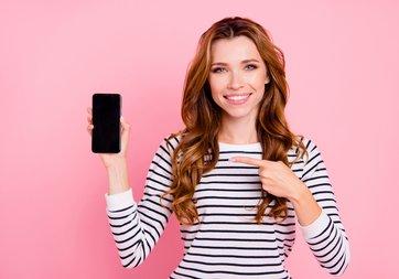 iPhone kullanıcılarının çoğu bunu bilmiyor! iPhone'da mesaj yazarken sıra dışı emojiler kullanabilirsiniz
