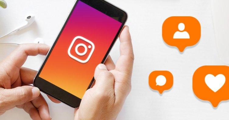 Instagram Silme Ve Kapatma - 2020 Telefondan İnstagram Kalıcı Silme, Geçici Kapatma, Durdurma