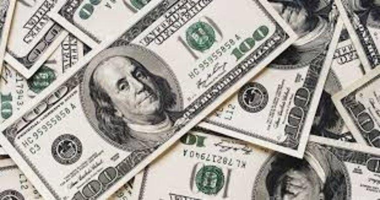 Dolar ve Euro bugün ne kadar? Canlı Dolar, Euro alış satış fiyatı 23 Eylül
