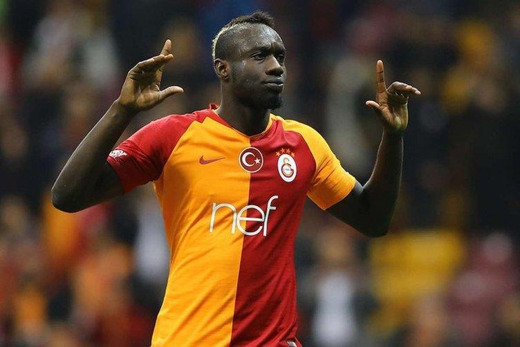 Galatasaray'a gol kralı! Fatih Terim onay verdi...