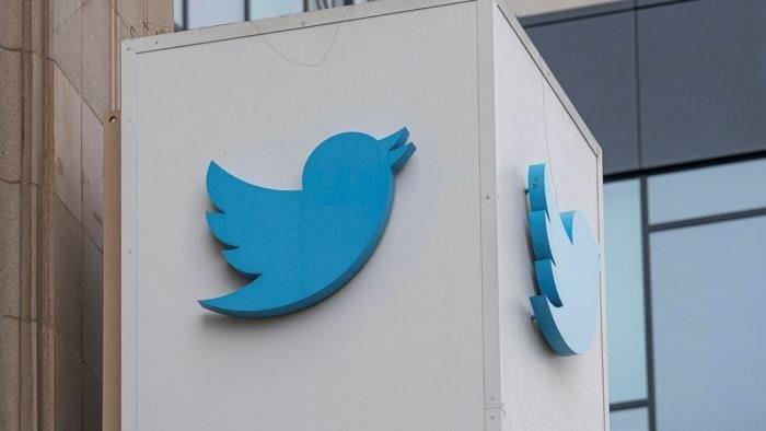 SON DAKİKA: Twitter hakkında flaş gelişme! FBI soruşturma başlattı