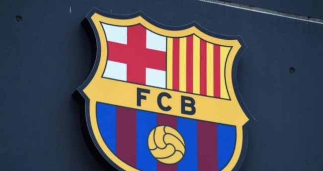 Barcelona'dan 914 milyon avroluk rekor gelir