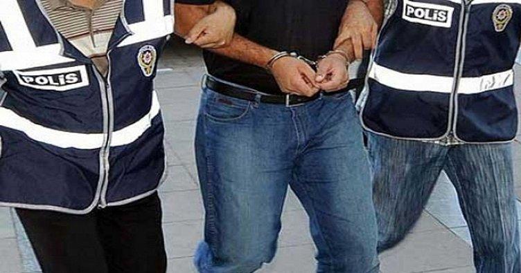 9 ilde DEAŞ bakını! 25 kişi gözaltında