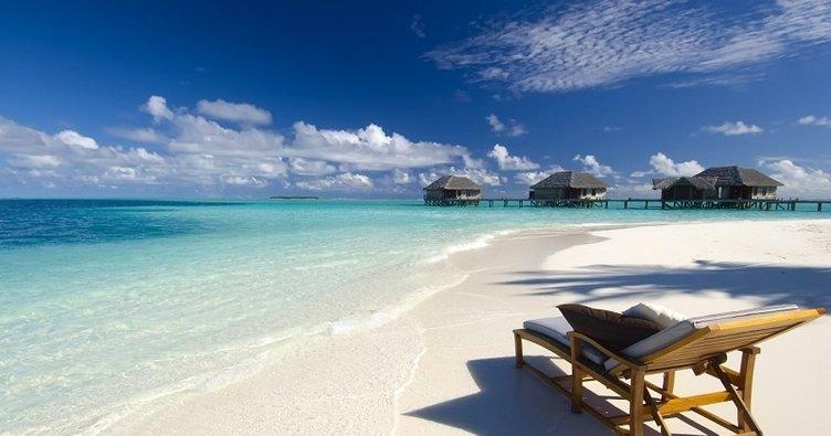Tatil stresini azaltmanın yolları