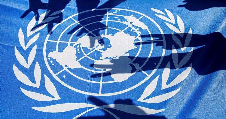 BM, UNRWA için gereken fonu toplayamadı