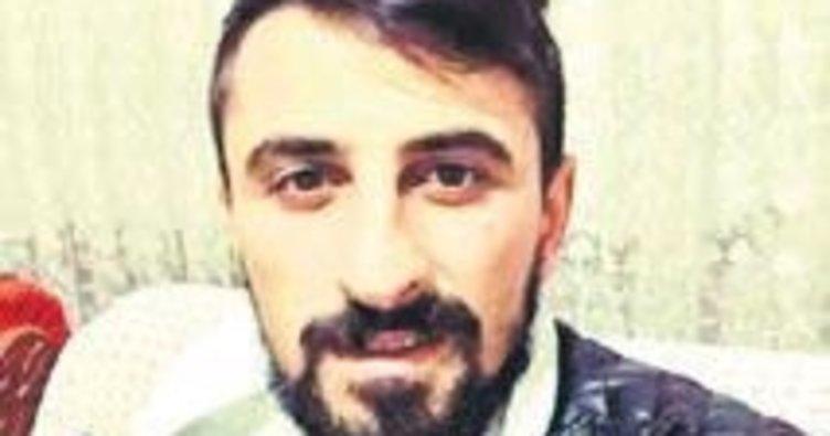 Küfürlü konuşanları uyaran taksici öldürüldü