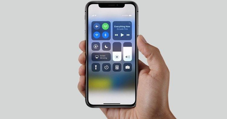 İphone X ne kadar ve ne zaman satışa çıkacak?