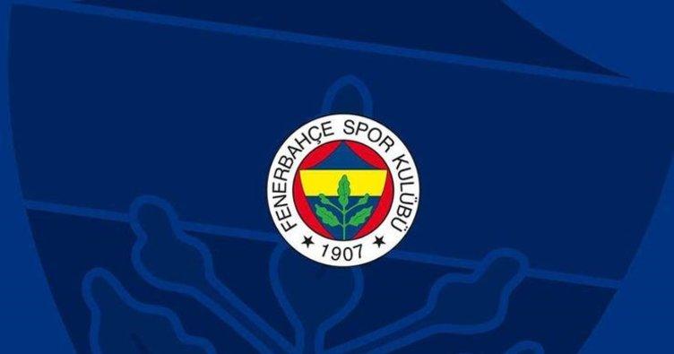 Fenerbahçe'de 5 ayrılık