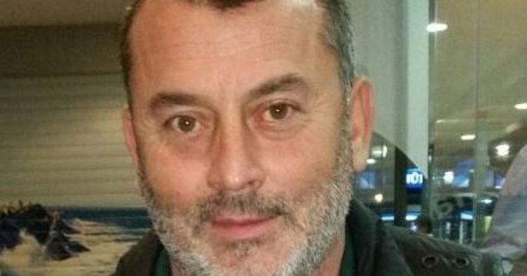 Zonguldak'ta silahlı kavga: 1 ölü, 1 yaralı