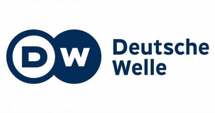 Alman haber ajansından İsrail sansürü