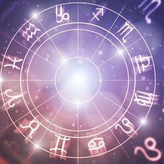 Uzman Astrolog Zeynep Turan ile 30 Mart 2020 Pazartesi günlük burç yorumları - Günlük burç yorumu ve Astroloji