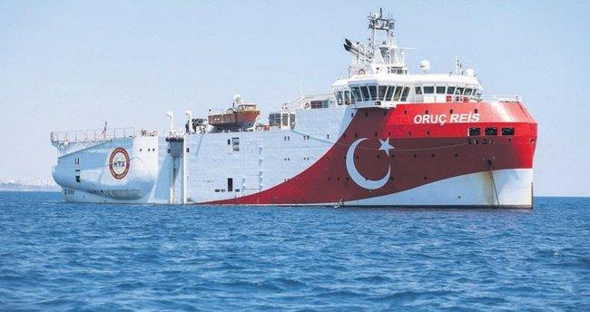 Mısır'dan Türkiye açılımı