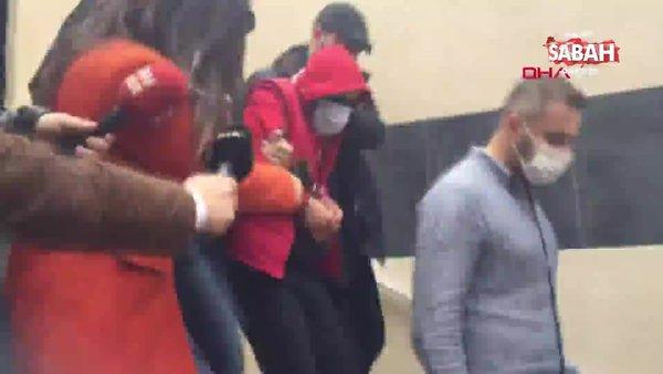 İstanbul'da jinekolog muayenehanesindeki cinayet dosya tekrar açıldı! 15 yıl sonra Iraklı katil yakalandı | Video