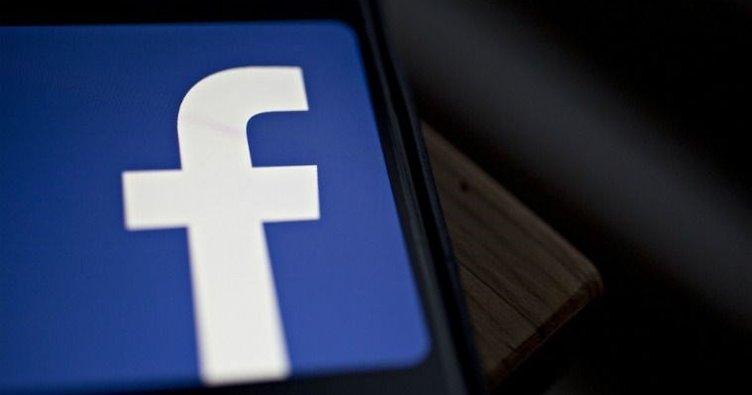 Facebook verileri 'seçilmiş şirketlerle' paylaşmış