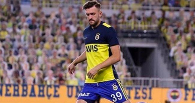 Adanaspor Fenerbahçe'den Cenk Alptekin'i transfer etmek istiyor