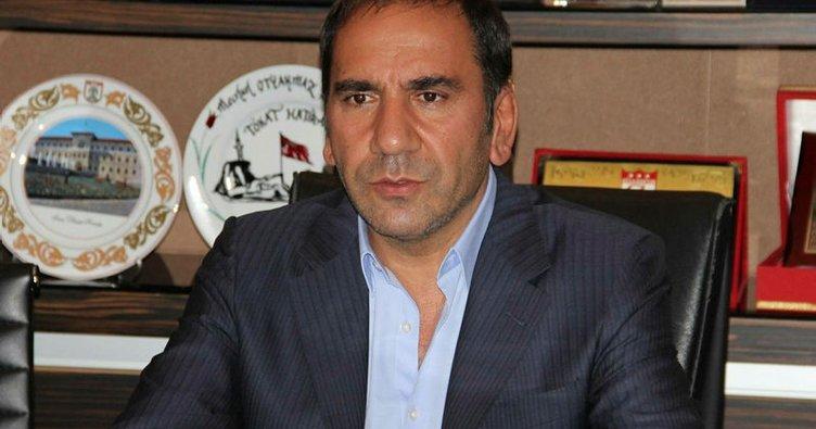 Sivasspor bir forvet daha alacak