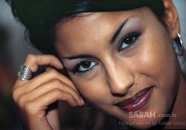 Ünlü şarkıcı Songül Karlı estetiğin dozunu kaçırınca bambaşka biri oldu! İşte hayranlarının tanımakta zorlandığı Songül Karlı...