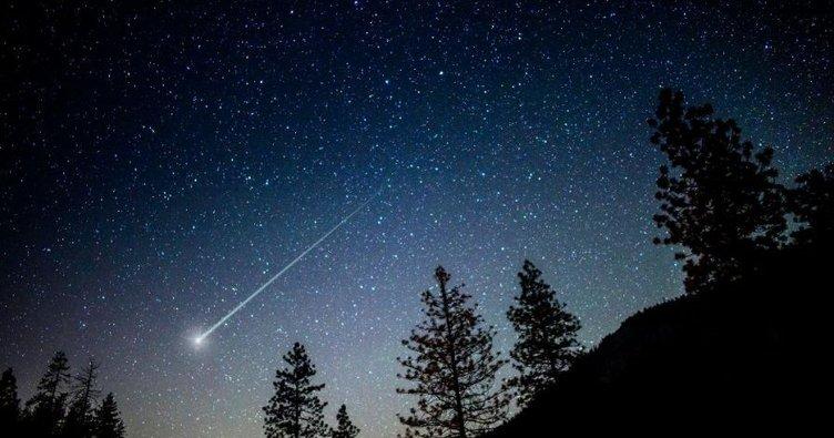 NASA açıkladı: O tarihte Dünya'yı teğet geçecek!