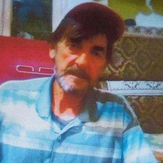 19 gündür kayıptı, başına taşla vurularak öldürüldüğü ortaya çıktı!