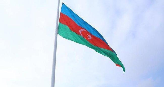 Azerbaycan'dan 'alternatif enerji' hamlesi