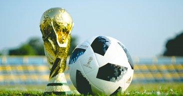 Dünya Kupası'ndan Türk kulüplerine para aktı!