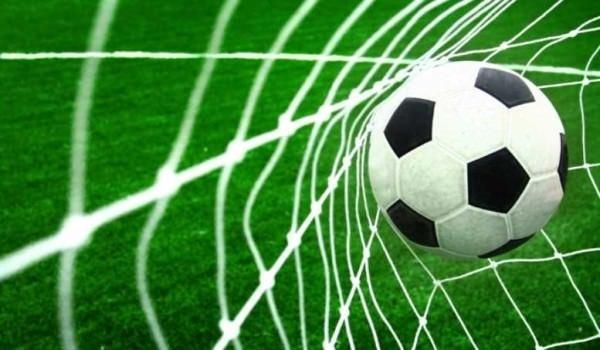 Yıldız futbolcu Ay yıldız için FIFA'ya gitti