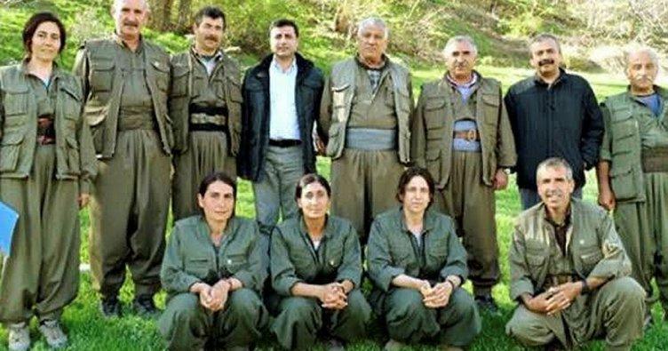 Son dakika | Gara katili Sofi Nurettin öldürüldü, PKK karıştı: Sahiplerini tehdit ettiler!