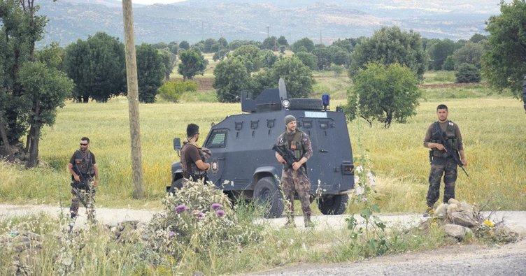 Teröristten tükeniş itirafı: PKK artık bitti