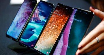 Dikkat! Android 10 güncellemesi alacak telefonlar belli oldu! Huawei, Samsung, Xiaomi ve...