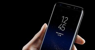 Samsung telefonlarda o özellik nasıl kapatılıyor?