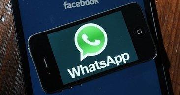 WhatsApp'ta mesaj atarken... Çoğu WhatsApp kullanıcısı bunun farkında değil!