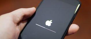 Apple iOS 12.2 beta 6'yı yayınladı!