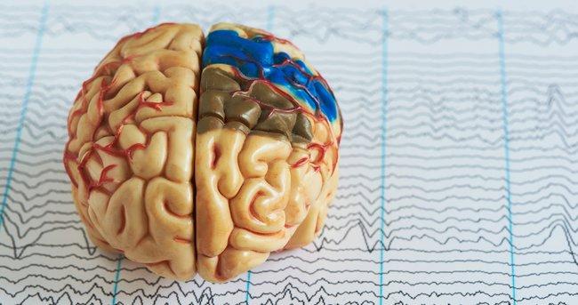 Ramazan epilepsi nöbetlerini tetikliyor!