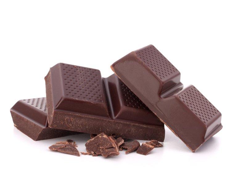 Sık tükettiğimiz gıdalardaki şeker oranı