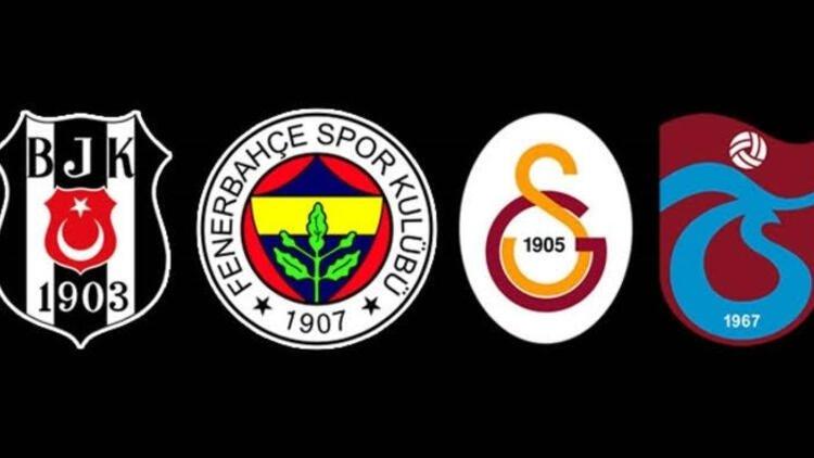 Beşiktaş ve Fenerbahçe transferde karşı karşıya!
